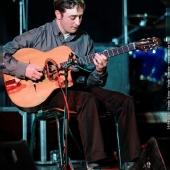Mundo Swing en concert
