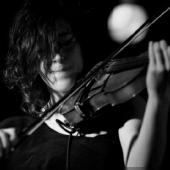 Karavan Orchestra en concert au MolodoÏ