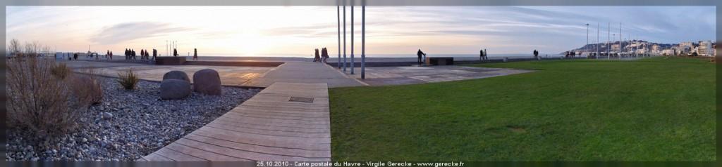 101225-Carte_postale_du_Havre-DSC00073
