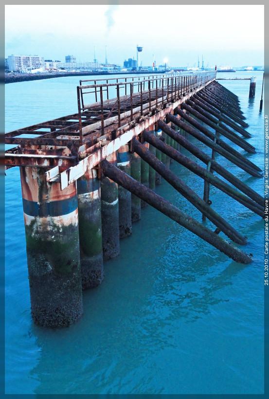 101225-Carte_postale_du_Havre-DSC00086