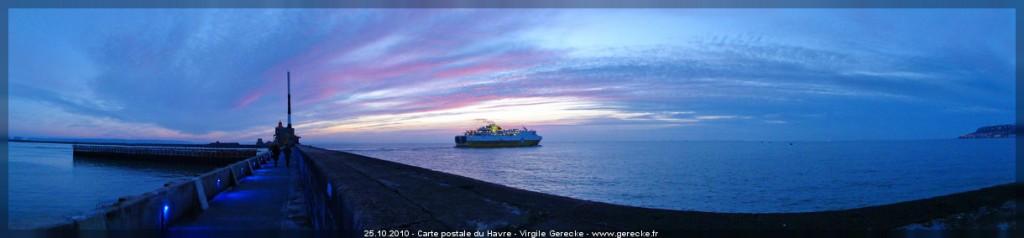 101225-Carte_postale_du_Havre-DSC00091